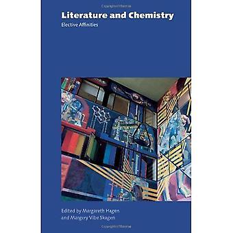 Química y literatura