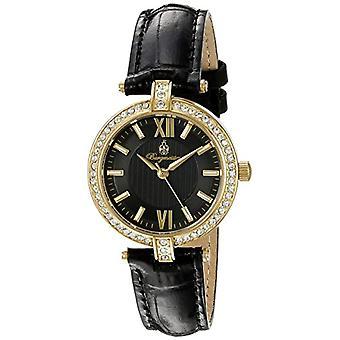 BurgmeisterBM167-222-watch