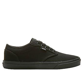 Vans YT Atwood VN000KI5186 universal all year kids shoes