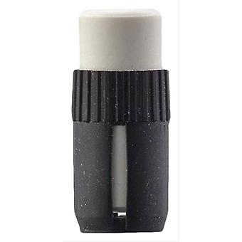 Lamy Z15 Multi-System Eraser - Black
