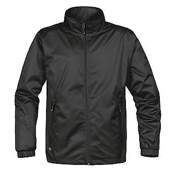 Stormtech Mens Axis Lightweight Waterproof Shell Jacket