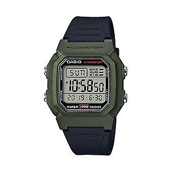 Casio Horloge Man Ref. W-800HM-3AVCF