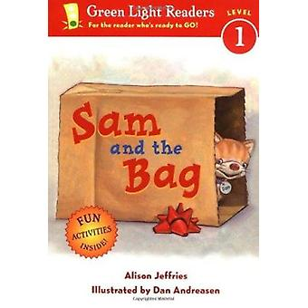 Sam and the Bag Book
