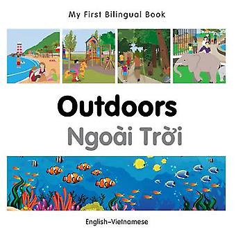 Outdoors by Milet Publishing - 9781785080340 Book