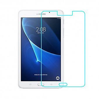 Skærm Protector hærdet glas Samsung Galaxy Tab A 7,0 T280