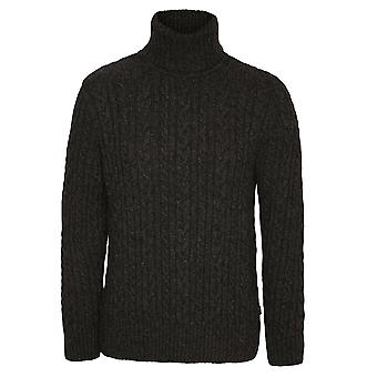 Edwin Denim Battalion Sweater