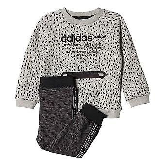 Adidas Infant NMD Tracksuit BQ4301