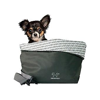 United Pets Bag Urban Pets Sling