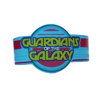 Wristband Marvel Guaradians of the Galaxy Retro PVC rwb-mvl-0012