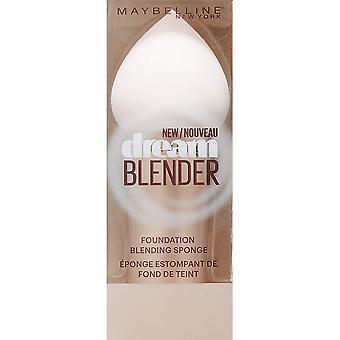 Maybelline New York Dream blender spons