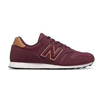 New Balance Zapatillas Casual New Balance Ml373 Red 19255