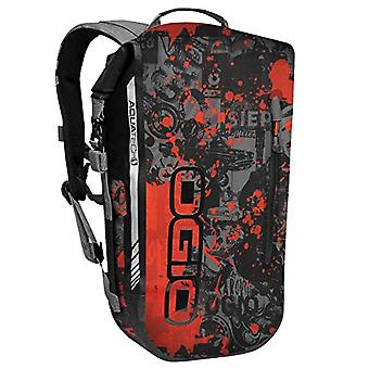OGIO Backpack Boy at Elements Pack Rock&Roll Casual Backpack - 75 cm - Multicolor
