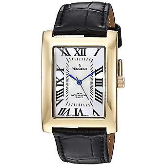 Peugeot Watch Man Ref. 2051GBK