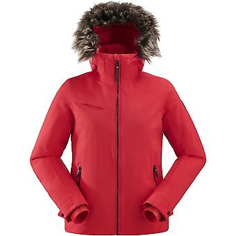 Eider Women's The Rocks 3.0 Jacket - Red