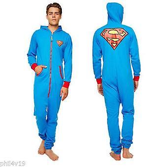 Superman onesie / Jumpsuit