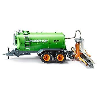 Siku 2270 Joskin Vacuum Tanker  1:32