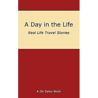 A Day in the Life by De Sales