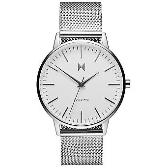 MVMT MB01-S Boulevard Venice ladies 38mm 3ATM