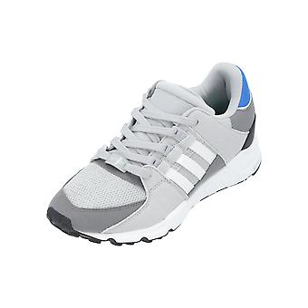 Adidas Originals EQT SUPPORT RF Unisex Sneaker Grey Turn Shoes