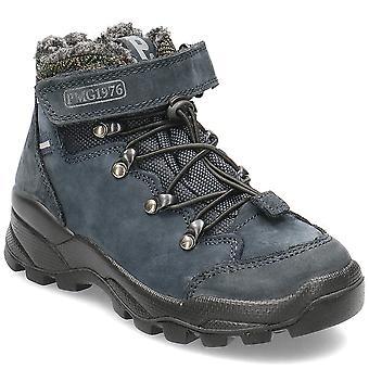Primigi 4394111 universal winter kids shoes