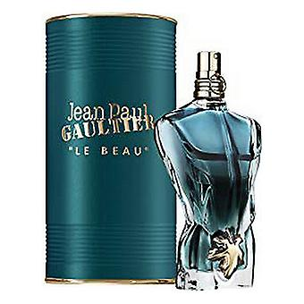 Men's Perfume Le Beau Jean Paul Gaultier EDT/75 ml