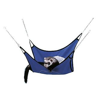 Ferplast Ferrets Hammock 4890 (Small pets , Cage Accessories , Beds and Hammocks)