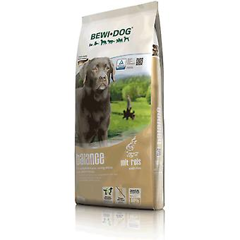 Bewi Dog Balance 12.5kg (Dogs , Dog Food , Dry Food)