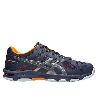 Asics Gelbeyond 5 B601N402 volleyball all year men shoes