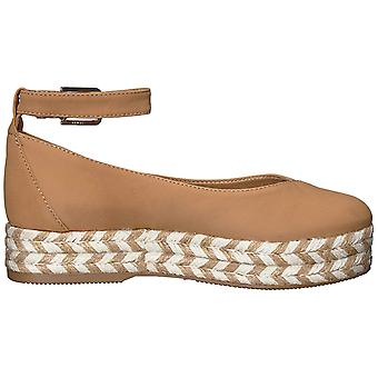 Naturalizer Women's Talila