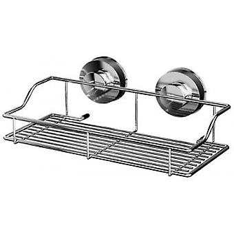 Gecko Bath or Shower Wire Rack Small - 250mm