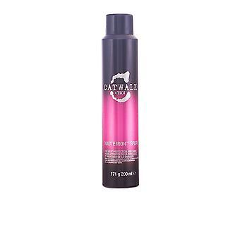 TIGI Catwalk Sleek Mystique Haute ijzer Spray 200 Ml Unisex