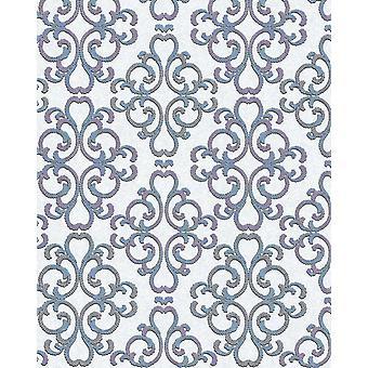 Wallpaper EDEM 85037BR30