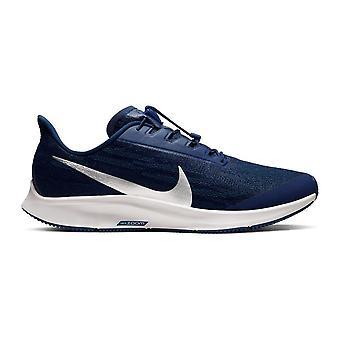 Nike Air Zoom Pegasus 36 Flyease BV0613401 correndo todos os anos sapatos masculinos
