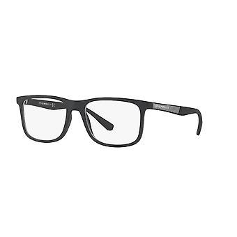 Emporio Armani EA3112 5042 Matte Black Glasses