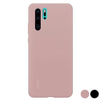 Mobile kansi Huawei P30 Pro Huawei / Pink