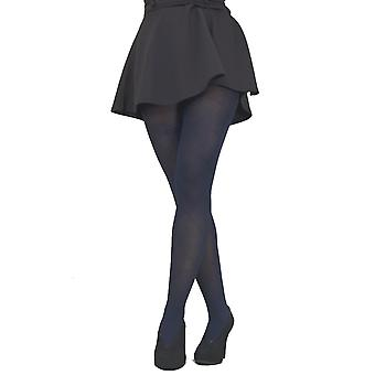 Cecília De Rafael Rombell Tights - The Hosiery Outlet
