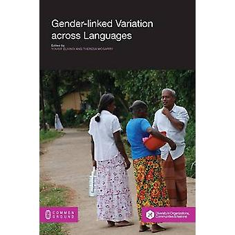 GenderLinked Variation Across Languages by Elhindi & Yousif