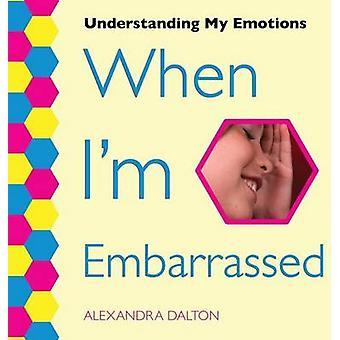 When Im Embarrassed by Dalton & Alexandra