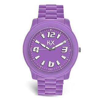 Ladies'�Watch Haurex SL381XL1 (40,5 mm)