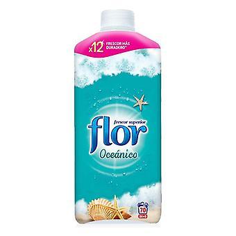 Flor Oceanic konzentriert Endericht 1,5 L (70 Wässer)/x1