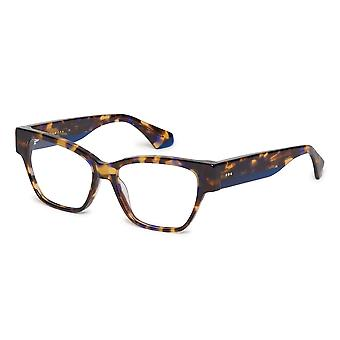 Sandro SD2023 234 Brown Glasses