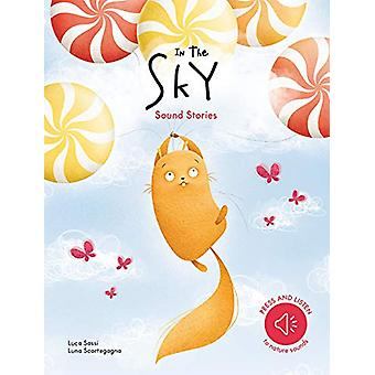 In the Sky by In the Sky - 9788868609436 Book
