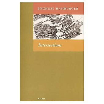 Intersections: Shorter Poems 1994-2000