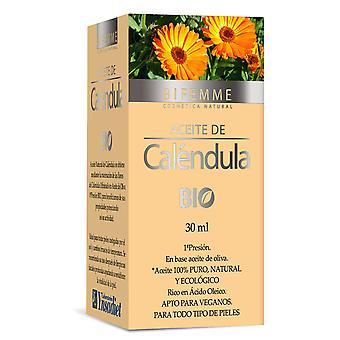 Bifemme Aceite Calendula Bio 30 ml