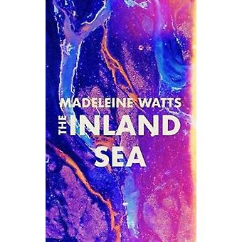 The Inland Sea by Watts & Madeleine