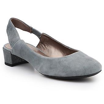 Geox D Carey B D64V8B000J0C4069 universal kesä naisten kengät