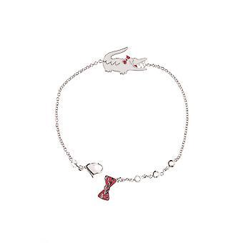 Lacoste Women's Jewelry Bracelet MANDY 701221899