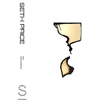 Seth Price - Social Synthetic by Seth Price - 9783960981121 Book