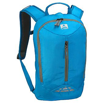 Vango Lyt Walking Rucksack Blue