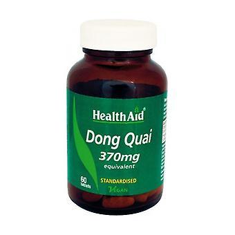 Dong Quai 60 tablets